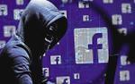 Sốc: Hàng chục triệu tài khoản Facebook tại Việt Nam có thể đã bị rò rỉ thông tin