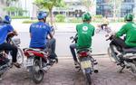 'Bán mình' cho Grab, Uber rút lui khỏi Đông Nam Á