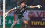 Danh sách chính thức ĐTVN: Bùi Tiến Dũng dự bị, Văn Lâm và 7 cầu thủ U23 đá chính