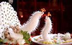 Khám phá truyền thuyết về 'Bát trân' -  8 món ăn cực phẩm đến vua chúa chưa chắc đã được nếm đủ loại