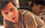 'Love, Simon': Câu chuyện tình trai đồng tính chạm đến trái tim hàng triệu khán giả dị tính
