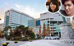 Muốn gặp idol Hàn Quốc như ăn cơm bữa, sĩ tử hãy nộp đơn thi ngay vào những trường đại học danh tiếng sau