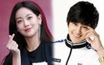 Dành cho những ai chưa biết về Oh Yeon Seo - bạn gái vừa công khai của Kim Bum