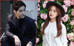 HOT: Công ty quản lý xác nhận Kim Bum và mỹ nhân 'Hoa du ký' hẹn hò