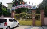Sinh viên thực tập bị đánh nhập viện gửi đơn yêu cầu xử lý phụ huynh