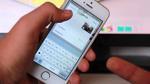 Facebook tiếp tục bị tố bí mật lưu trữ video chưa hề đăng tải của người dùng