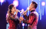 Nhật Minh - Hoàng Hải: Cặp đôi 'mộc mạc' chinh phục khán giả bằng chuyện tình buồn man mác