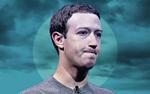 Tất cả chúng ta đều làm việc cho Facebook, chẳng được trả lương mà còn phải trả giá