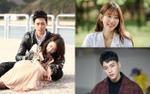 Chuyện ít ai biết: Park Shin Hye từng là người yêu của Choi Tae Joon vào 6 năm trước