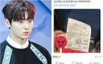 Đắng: Fan bỏ gần 90 triệu VNĐ mua 213 album vẫn không thể gặp Wanna One
