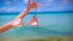 Top bãi biển dành cho những ai thích nude nổi tiếng thế giới