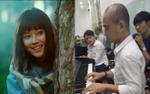 Đức Trí đệm đàn cho team Sing My Song cover cực ngọt OST 'Tháng năm rực rỡ'