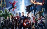 Hé lộ nội dung 'Avengers: Infinity War': Bước chuyển mình của biệt đội Avenger