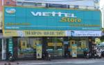 Nghi án trộm đột nhập cửa hàng Viettel trói bảo vệ, lấy đi gần 100 ĐTDĐ