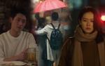 Khán giả đồng cảm với hoàn cảnh của Son Ye Jin trong tập đầu 'Pretty Noona Who Buys Me Food'