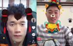 Đây là mạng xã hội video khiến nhiều sao Việt mê mẩn thời gian gần đây