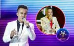 Nhật Minh Bolero: 'Tôi và anh Quang Long là trường hợp đặc biệt của Thần tượng Bolero 2018'
