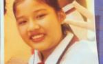 Một tuần sau khi viết giấy với nội dung 'Con sẽ bỏ nhà đi', bé gái 13 tuổi mất tích