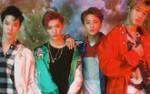 Dàn mỹ nam NCT tái xuất với MV thứ 5 trong chưa đầy 2 tháng