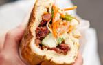 Điểm danh những quán bánh mì giá cao nhưng 'ngon nuốt lưỡi' ở Hà Nội