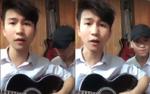 Đây hẳn là 'em trai thất lạc' của ca sĩ Sơn Tùng MTP: Vừa hát hay lại có ngoại hình y chang