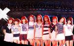 Từ Black Ocean 10 năm trước, không phải DBSK, SNSD hay Super Junior: Thời gian mới là 'trùm cuối'!