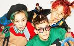 Gần ngày trở lại, EXO-CBX 'tung thính' xác nhận tên album kèm ca khúc chủ đề