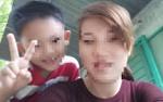 Vụ bé trai 8 tuổi nghi bị người tình của mẹ đánh chết: Mẹ ngồi cười khi thấy con bị bạo hành tàn nhẫn?