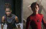 Hé lộ nội dung 'Avengers: Infinity War': Tương lai của Marvel sau trận chiến Vô cực