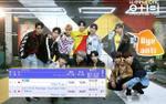 Album Hàn nhưng vẫn lọt top Oricon Nhật: Wanna One 'đập tan' tin đồn gian lận