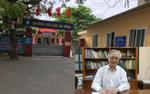 TS Nguyễn Tùng Lâm: 'Phạt học sinh uống nước giặt giẻ lau bảng là điều không tưởng tượng nổi'