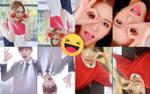 Quỳ: Cùng Mỹ Tâm, SNSD, EXO,… học cách giới thiệu đúng 'Zero 9'