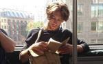 Góc nhìn mới về nước Úc của du học sinh: Những đứa trẻ đọc sách trên xe buýt, teen cật lực làm thêm dù chẳng thiếu tiền