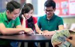 Sinh viên mong nhận 8 triệu đồng khi vừa rời ghế nhà trường - Nhà tuyển dụng nói gì?