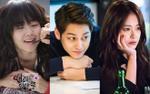Kim Bum công khai hẹn hò hơn 1 tuần, Moon Geun Young đăng dòng trạng thái đầy ẩn ý sau 7 tháng 'mất tích'