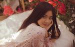 Nữ sinh đạt danh hiệu Miss Teen cover bản hit của 'Tháng năm rực rỡ' khiến dân mạng 'sốt xình xịch'