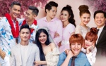 Đã có Trấn Thành - Hariwon, cặp đôi nào tiếp theo sẽ 'mang bầu' tại Manbirth 2018?