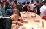 Xiaomi khai trương cửa hàng lớn nhất khu vực tại TP.HCM