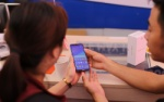 Huawei Nove 3e mở bán tại Việt Nam sáng nay, 5.000 máy đã tới tay người dùng