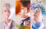 Còn đâu sự 'ngầu lòi', EXO-CBX dịu dàng đến bất ngờ trong teaser trở lại