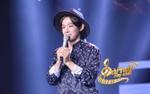 Thí sinh Hàn Quốc - Jis Song Joo Young bất ngờ dừng bước trước vòng Trại sáng tác Sing My Song 2018