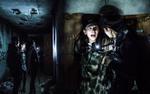 Box Office Hàn Quốc: Phim kinh dị 'Gonjiam' vượt mốc 2 triệu lượt xem, tiếp tục đứng đầu bảng
