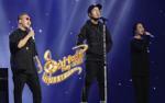 Sau Andiez, Lộn Xộn Band dùng ca khúc trào phúng sự nổi tiếng chinh phục khán giả Sing My Song 2018