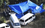 Vụ án rúng động Nhật Bản: Gã sát nhân đoạt mạng 5 người gồm bố và bà nội