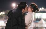 Bí quyết để có nụ hôn ngọt ngào như Son Ye Jin và Jung Hae In trong 'Chị đẹp mua cơm ngon cho tôi'