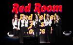 Mới ngày nào còn 'chập chững', Red Velvet giờ sắp có cả photobook concert đầu tiên