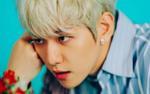 EXO-CBX tung MV mới: Mặt rất 'ngầu' và Baekhyun tiếp tục là 'cực phẩm'