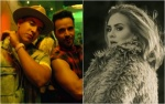 'Despacito' biến mất sau khi đạt 5 tỉ view, đến 'Hello' của Adele cũng bị Hacker 'hỏi thăm'