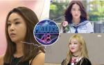 Huấn luyện viên và những thí sinh đầu tiên của show sống còn Hàn - Nhật Produce 48 đã lộ diện