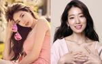 Giải Baeksang 2018: Suzy 'vượt mặt' Park Shin Hye dẫn đầu bình chọn nữ diễn viên được yêu thích nhất